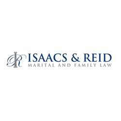 Isaacs and Reid Marital and Family Law